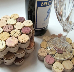 wine-cork-coaster
