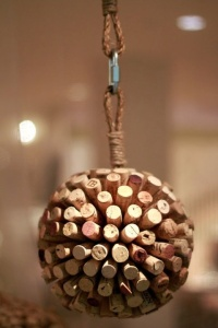 wine-cork-hanging-ball
