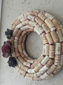 wine-cork-wreath